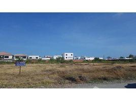 N/A Terreno (Parcela) en venta en Salinas, Santa Elena I AM SELLING A BEAUTIFUL LAND IN PUERTAS DEL SOL SALINAS $ 22.0, Salinas, Santa Elena