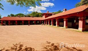 3 Habitaciones Propiedad en venta en , Guanacaste