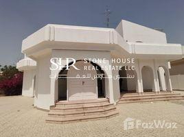 4 Bedrooms Villa for sale in Hor Al Anz, Dubai Hor Al Anz East