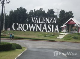 N/A Land for sale in Santa Rosa City, Calabarzon Valenza