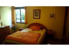 Alajuela Hacienda Atenas, Atenas, Alajuela 3 卧室 屋 售