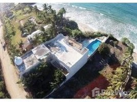 3 Habitaciones Casa en venta en , Nayarit 63 Playa Carreyeros, Riviera Nayarit, NAYARIT
