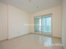 2 Bedrooms Apartment for sale in , Dubai Tanaro