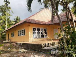 攀牙 Lo Yung 34 Rai with a country house N/A 土地 售