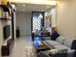 1 Bedroom Condo for sale in Yen Nghia, Hanoi Duong Noi CT8