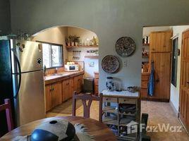 2 Habitaciones Casa en venta en Potrerillos Abajo, Chiriquí CHIRIQUI, DOLEGA, POTRERILLOS, LA ACEQUIA, Dolega, Chiriqui