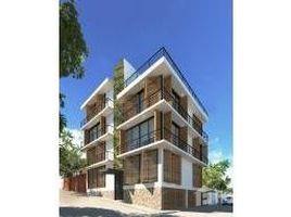 2 Habitaciones Departamento en venta en , Nayarit lote 01 Carmen Serdan 2 B