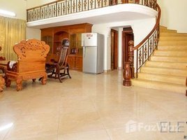 2 Bedrooms House for rent in Chakto Mukh, Phnom Penh Other-KH-24090