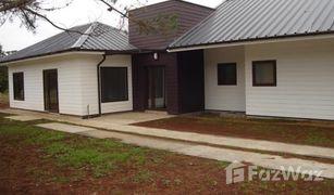 3 Habitaciones Propiedad en venta en Mariquina, Los Ríos Valdivia