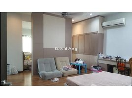4 Bedrooms House for sale in Mukim 7, Penang Air Tawar, Penang