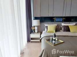 4 Bedrooms House for sale in Nong Chom, Chiang Mai Akaluck Sansai