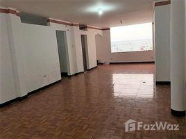 2 Habitaciones Apartamento en alquiler en La Libertad, Santa Elena La Libertad