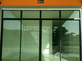 2 Bedrooms Villa for sale in Thap Tai, Hua Hin Baan Klang Muang 88
