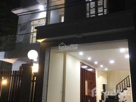 5 Bedrooms House for sale in Tan Tao, Ho Chi Minh City Biệt thự góc 2 mặt tiền Lê Đình Cẩn DT 10x10m, hẻm nhựa 6m giá 9,5 tỷ