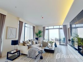 3 Bedrooms Penthouse for sale in Phra Khanong, Bangkok Ramada Plaza By Wyndham Bangkok Sukhumvit 48