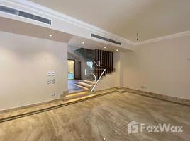 3 غرف النوم تاون هاوس للإيجار في Cairo Alexandria Desert Road, الجيزة Palm Hills October