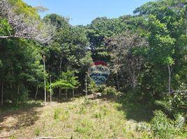 N/A Terreno à venda em Trancoso, Bahia Porto Seguro, Bahia, Address available on request