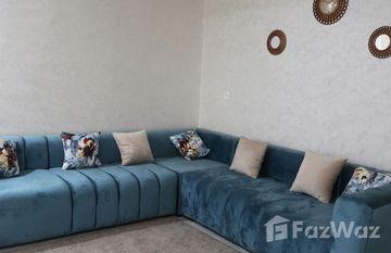 Appartement de 89 m² à hay EL MATAR EL JADIDA!! in Na El Jadida, Doukkala Abda