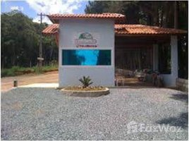 圣保罗州一级 Santos Embaré N/A 土地 售