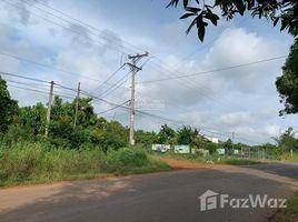 N/A Land for sale in Tuc Trung, Dong Nai Cần bán 5 mẫu đất cực đẹp Túc trưng, Định Quán, Đồng Nai, mặt tiền đường 8m, khu dân cư, điện 3 pha