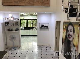 4 Bedrooms Property for sale in Phra Khanong Nuea, Bangkok Home Place Sukhumvit 71