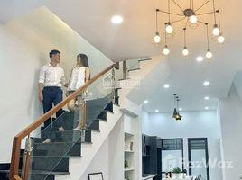3 Bedrooms House for sale in Tan Xuan, Ho Chi Minh City Kẹt vốn làm ăn nên bán lại căn nhà đang cho thuê 5,5 tr/ tháng , giá 1.65 tỷ/ 92m2