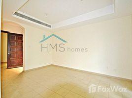 2 Bedrooms Villa for rent in , Abu Dhabi Al Reem Tower