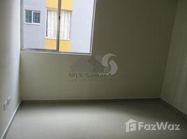3 Habitaciones Apartamento en venta en , Santander CALLE 6 N 0W-45