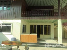 4 Bedrooms House for rent in Tuol Tumpung Ti Pir, Phnom Penh 4 Bedroom House for Rent in Chamkamon