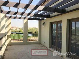 5 Bedrooms Villa for sale in Fire, Dubai Redwood Avenue