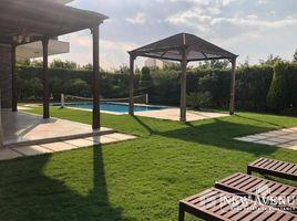 Al Jizah Finished and heated pool villa Allegria 5 卧室 别墅 售