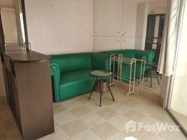 Studio Condo for sale in Nong Prue, Pattaya Royal Beach Condotel Pattaya