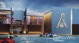 Available Units at Nikki Beach Resort and Spa Dubai