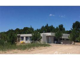 5 Habitaciones Casa en venta en , Buenos Aires Ecuestre 5, Punta Médanos, Buenos Aires
