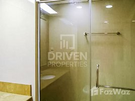3 Bedrooms Townhouse for rent in , Dubai Well-managed TH Townhouse | Next to Pool