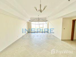Квартира, 2 спальни на продажу в Lake Allure, Дубай Tamweel Tower