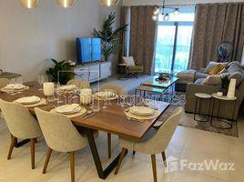 迪拜 朱美拉古城生活 Lamtara 1 卧室 房产 售