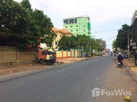 9 Bedrooms Villa for sale in Boeng Kak Ti Pir, Phnom Penh Other-KH-69637