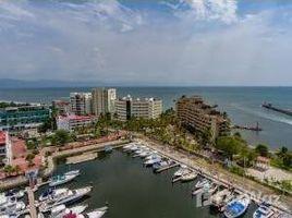 4 Habitaciones Departamento en venta en , Jalisco S/N BULEVARD NAYARIT PH 3