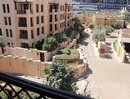1 Bedroom Apartment for rent at in Miska, Dubai - U855606