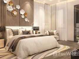 胡志明市 An Phu Lakeview City, Quận 2 cho thuê nhà giá hot, liên hệ +66 (0) 2 508 8780 开间 屋 租