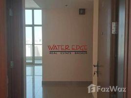 2 Bedrooms Apartment for rent in , Dubai Tulip Oasis 4