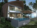 2 Bedrooms Villa for sale at in Maret, Surat Thani - U626956