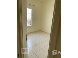 3 Bedrooms Apartment for rent in , Dubai Springs 1