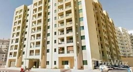 Available Units at Ruby Residence