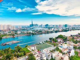 2 Phòng ngủ Chung cư bán ở Hiệp Bình Chánh, TP.Hồ Chí Minh Opal Riverside