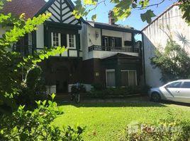 3 Habitaciones Casa en alquiler en , Buenos Aires MUÑIZ al 200, Martínez - Medio - Gran Bs. As. Norte, Buenos Aires