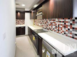1 Bedroom Apartment for sale in , Dubai Azure Residences