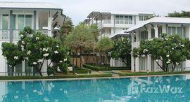 Available Units at Baan Plai Haad Kao