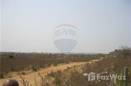 Land with N/A and N/A is available for sale in Telangana, India at the development